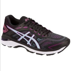 ASICS GT-2000 Running Shoes (W7)